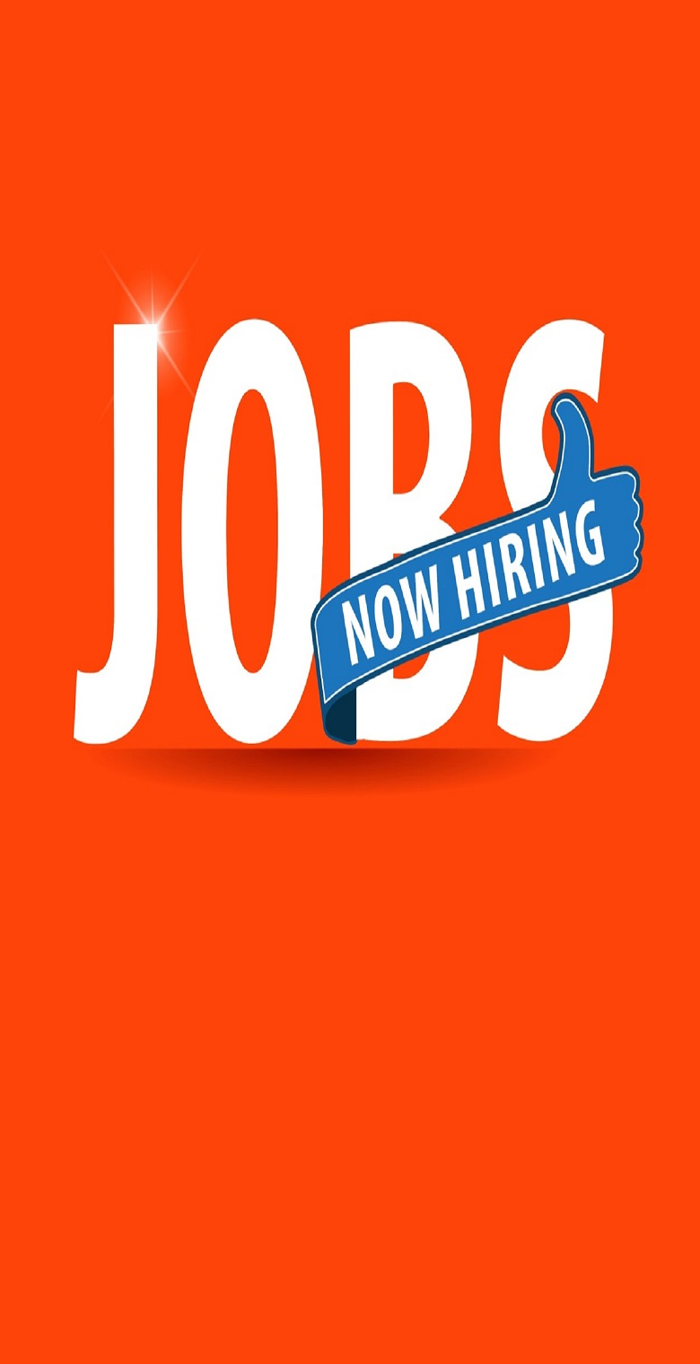 jobs 4